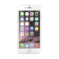[NEW] Apple iPhone 6 32GB - Garansi Resmi Apple Indonesia  -DGD182