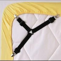 PENJEPIT SPREI / BED SHEET GRIPS