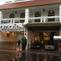 Voucher Hotel Amaris Malioboro Yogyakarta
