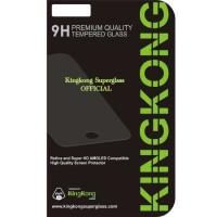 KingKong Tempered Glass for Samsung Galaxy Tab S3 9.7