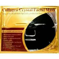 Harga collagen crystal facial | Pembandingharga.com