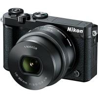 Harga nikon 1 digital camera j5 mirrorless with 10 30mm | Pembandingharga.com