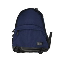 Tas Ransel Kanvas Wanita Pria Big Backpack Import Fashion ba4addf466
