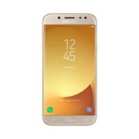 Samsung Galaxy J5 Pro 32GB Gold Garansi Resmi