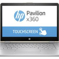 HP Pavilion X360 Conv 14-BA005TX / BA006TX i7-7500U 8GB 1TB+128GB W10