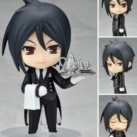 Nendoroid Sebastian