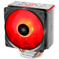 Deepcool Gammaxx GT RGB LED - Fan 12CM Universal Socket