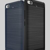 harga Rugged Armor Carbon Xiaomi Mi5s, Mi 5s, Case Casing Hard Soft Cover Tokopedia.com