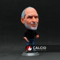 Action Figures KODOTO Apple - Steve Jobs