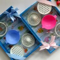 Jual Food Maker Baby - Feeding set - Kiddy Murah