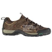 Sepatu Gunung Karrimor Summit Jaminan Ori 100%