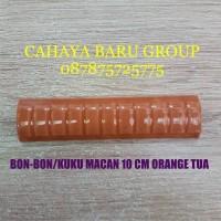 Harga Keramik Kuku Macan Hargano.com