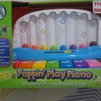 poppin play piano leap frog