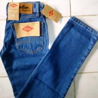 celana Jeans Lee cooper(standar)