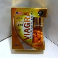 VIAGRA-GOLD ORIGINAL