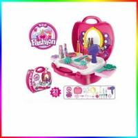 Mainan make up aman untuk Anak dream fashion
