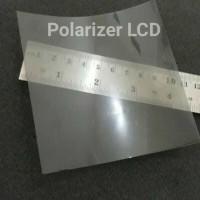 Polarizer LCD, Polarized, Polaris, Negative Display LCD, SPEDOMETER.