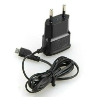 CHARGER SAMSUNG GALAXY YOUNG / DUOS / ACE / J1 J2 J3 ORIGINAL 100%