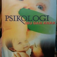 Harga psikologi ibu dan | WIKIPRICE INDONESIA