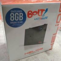 Jual Home Router Bolt Helios Murah