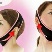 3D shape oval face Lift | MENIRUSKAN/MERAMPINGKAN PIPI
