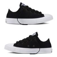sepatu anak converse kids shoes original 100%