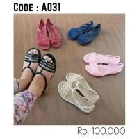 Sandal - A031