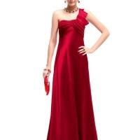 PROMO Dress Panjang Untuk Pesta Gaun Pernikahan Penerima Tamu.