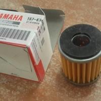 Filter Oli Yamaha Vixion / Jupiter Mx