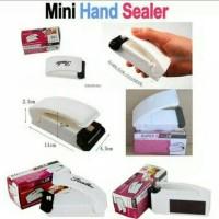 Jual Mini Hand Sealer Murah