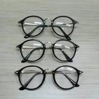 Kacamata silindris//cyl//silinder