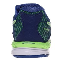 Laris Puma Speed 600 Ignite Running Shoes - Green Gecko-Surf-