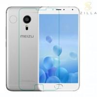 harga Zilla 2.5d Tempered Glass Curved Edge 9h For Meizu Pro 5 Tokopedia.com