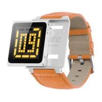iWatchz Panama Original - Tali Jam Untuk iPod Nano 6th
