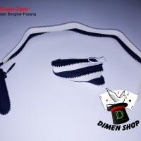 Dompet Zipper | Alat Unik | Dompet Sleting | Dompet Sulap | Dimen Shop
