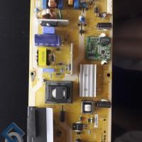 PSU Toshiba 39P2300 / 39 P2300 / 39 P 2300 / 39P 2300 - Code 6896