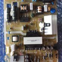 PSU Samsung 40J5200 / 40 J5200 / 40 J 5200 / 40J 5200 - Code 6780