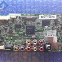 Mainboard LG 55LN5400 / 55 LN5400 / 55 LN 5400 / 55LN 5400 - Code 5788
