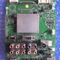 Mainboard Toshiba 39P2300 / 39 P2300 / 39 P 2300 / 39P 2300 - Code 764