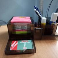 Desk Set Kenko 8312