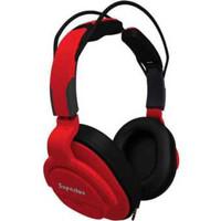 headset superlux HD661