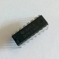 Chip IC 74LS192 74192 SN74LS192N DIP