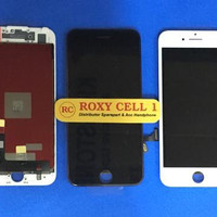 Lcd Iphone 7 Plus Lcd + Touchscreen 5.5inchi