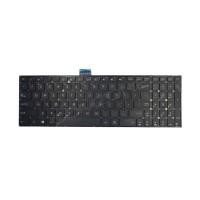 KEYBOARD LAPTOP ASUS X550D X550DP X550C X550CA X550Z (SOKET PENDEK)