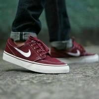 harga Sepatu Nike Sb Stefan Janoski Tokopedia.com