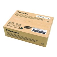 Panasonic MFP Toner Cartidge KX-FAT472E