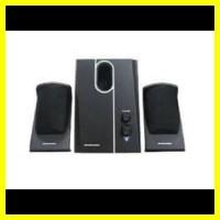 Jual Speaker Simbadda CST 1500 N - Hitam BEST SELLER Murah
