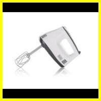 Black n Decker Stand Mixer Comp 5 Speed M700B5 LIMITED