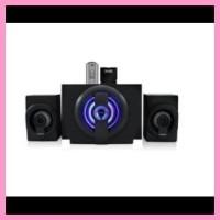 Jual Simbadda Speaker CST 1100 N USB SDCard 27 Watt [Murah Murah