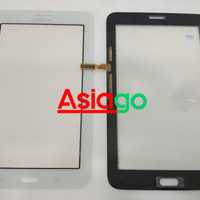 TOUCHSCREEN SAMSUNG T111 3G ORIGINAL (GALAXY TAB 3 LITE)